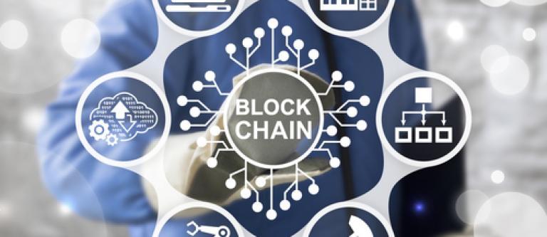 6 claves del uso del Blockchain para seleccionar talento