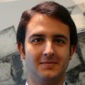 Alfonso López Muñoz