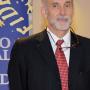 Álvaro Lucini Mateo
