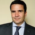 Álvaro Ramos Suárez