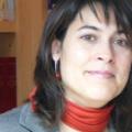 Lidia Bazán Gil
