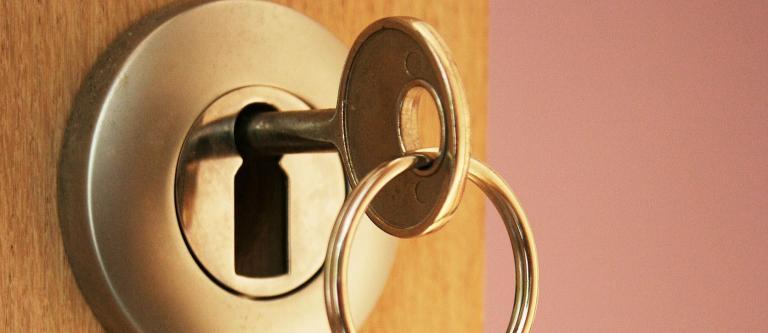 El retracto legal en los nuevos arrendamientos de vivienda: el ocaso de un derecho excepcional no derogado