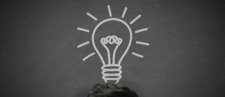 IBM encabeza la lista de patentes por 28º año consecutivo