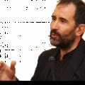 José María Fernández Comas