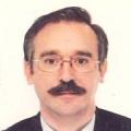 Juan Carlos Garcés Pérez
