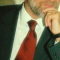 Manuel Desantes Real