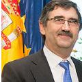 Miguel Ángel de Bas Sotelo
