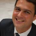 Pablo Ferrandiz Avendaño