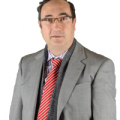 Pablo Hernández Ezalburu