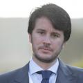 Rafael López-Diéguez Piñar