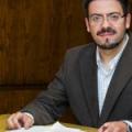 Víctor Manuel Sánchez Tornel
