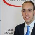 Carlos Iribarren Pérez