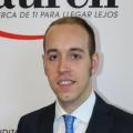 Carlos Iribarren
