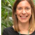 Almudena Santos