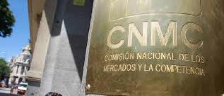 La CNMC incoa expedientes sancionadores a siete operadores por indicios de un mal uso de la numeración 902