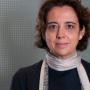 Carolina Pina Sánchez