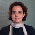 Carolina Pina