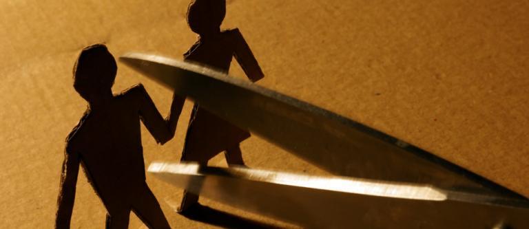 impotencia natural divorcio
