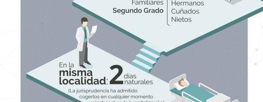 Infografia_Noticia_84897.jpg