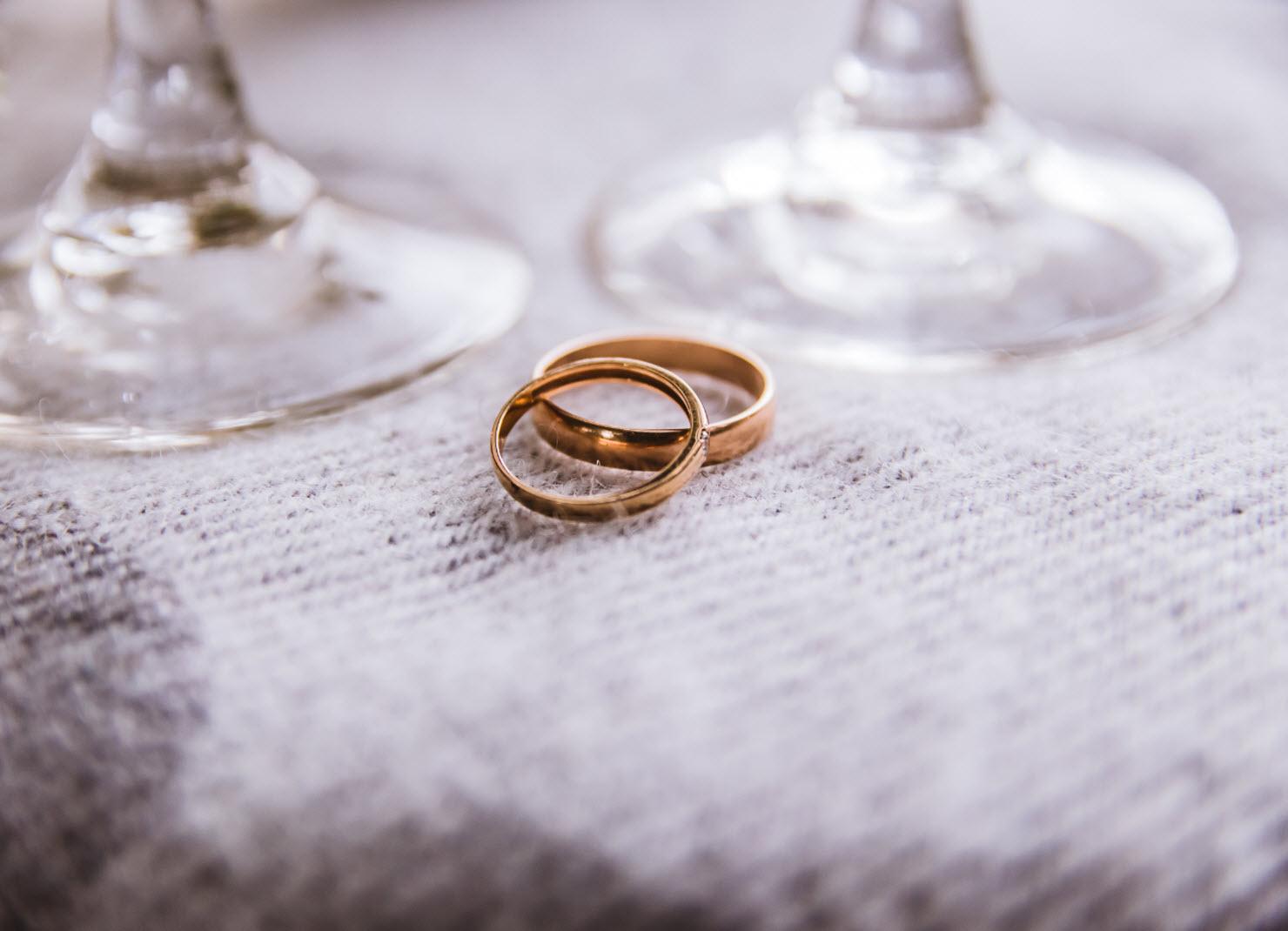 Pensión compensatoria en matrimonio corto