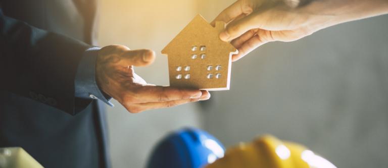 Plazo de la tácita reconducción en arrendamientos urbanos