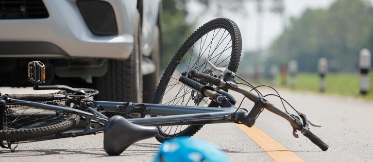 Aprobada la proposición de ley para modificar el Código Penal que endurece las penas por imprudencias al volante