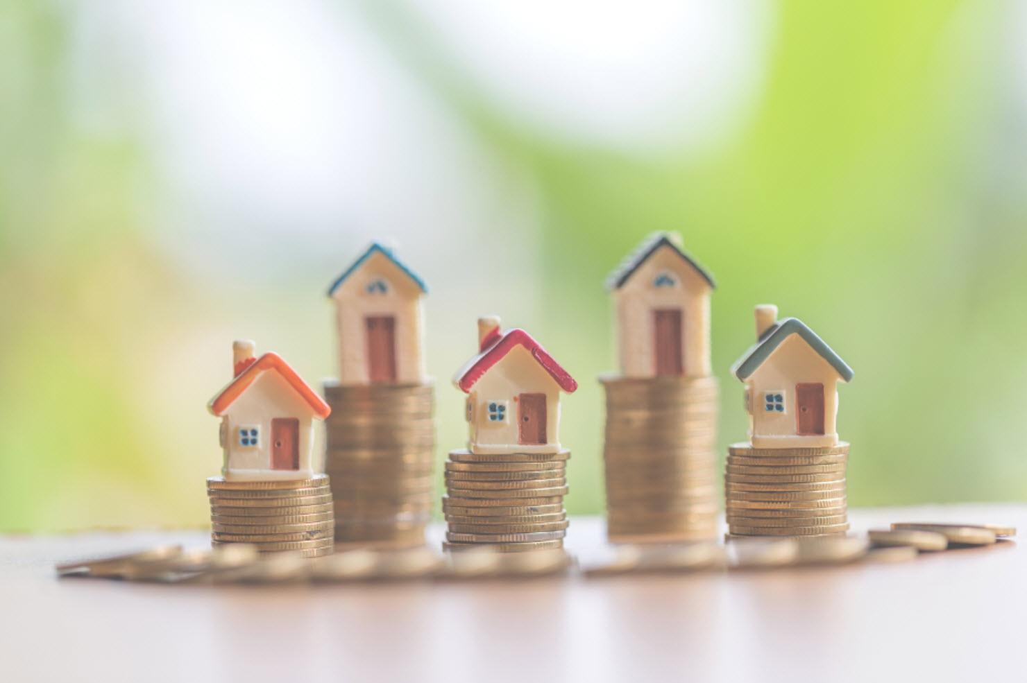 Nueva Ley de contratos de crédito inmobiliario