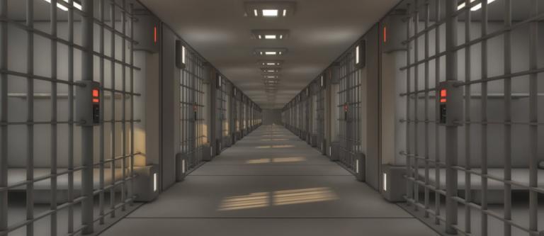 Patología dual en la población penitenciaria