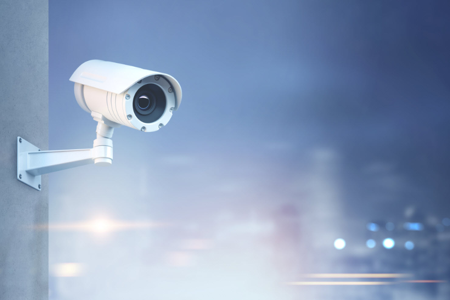 Requisitos de validez de videovigilancia para acreditar despido
