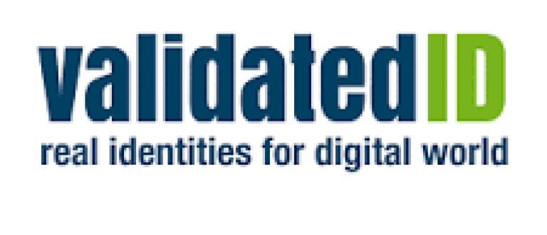 Acuerdo entre Validated ID y el Grupo Castilla para incorporar un nuevo servicio de identidad y firma electrónica en la gestión integral de RRHH