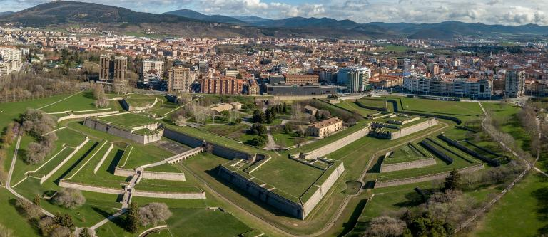 Repercussions of the reform of the Law Foral 6/1990, of Local Administration of Navarra, by Law Foral 4/2019. The New Local Map