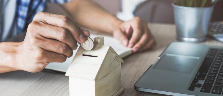 Entra en vigor la prórroga hasta septiembre de las moratorias de hipotecas y alquiler
