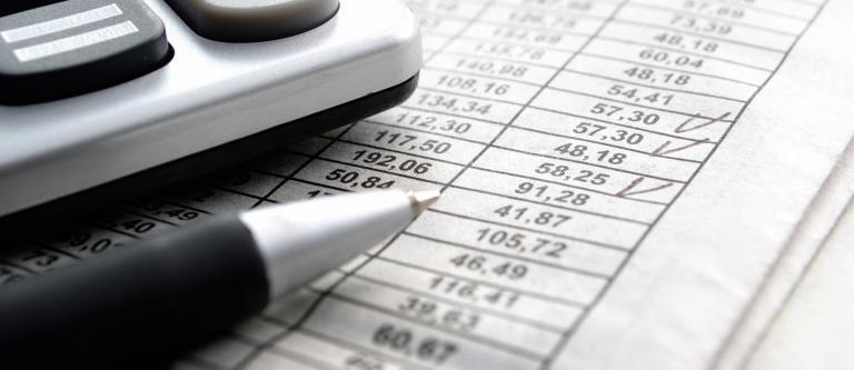 Intereses indemnizatorios por retraso en el pago correspondientes a una indemnización exenta