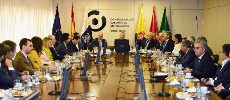 Tendencias de inversión en el sector hotelero en España