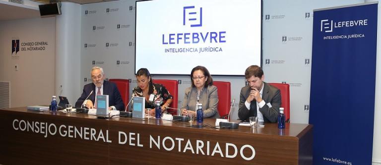 La protección de datos en las elecciones europeas, a debate
