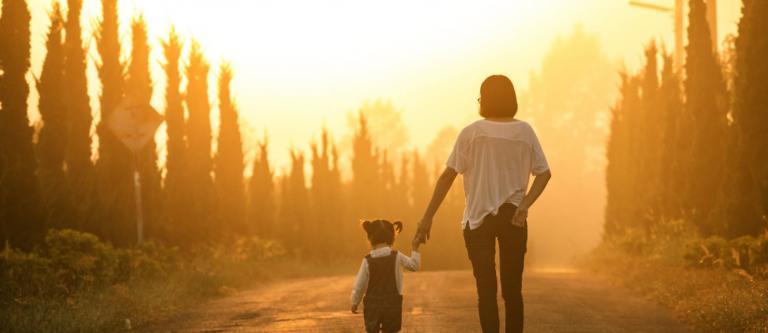 Una mujer adoptada podrá conocer su origen biológico pese a que su madre optó por ocultar su identidad