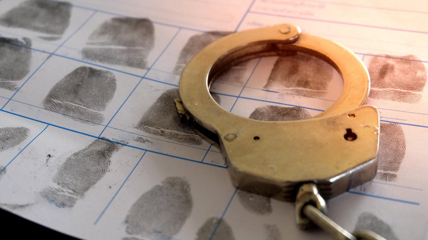 Doctrina sobre el delito provocado