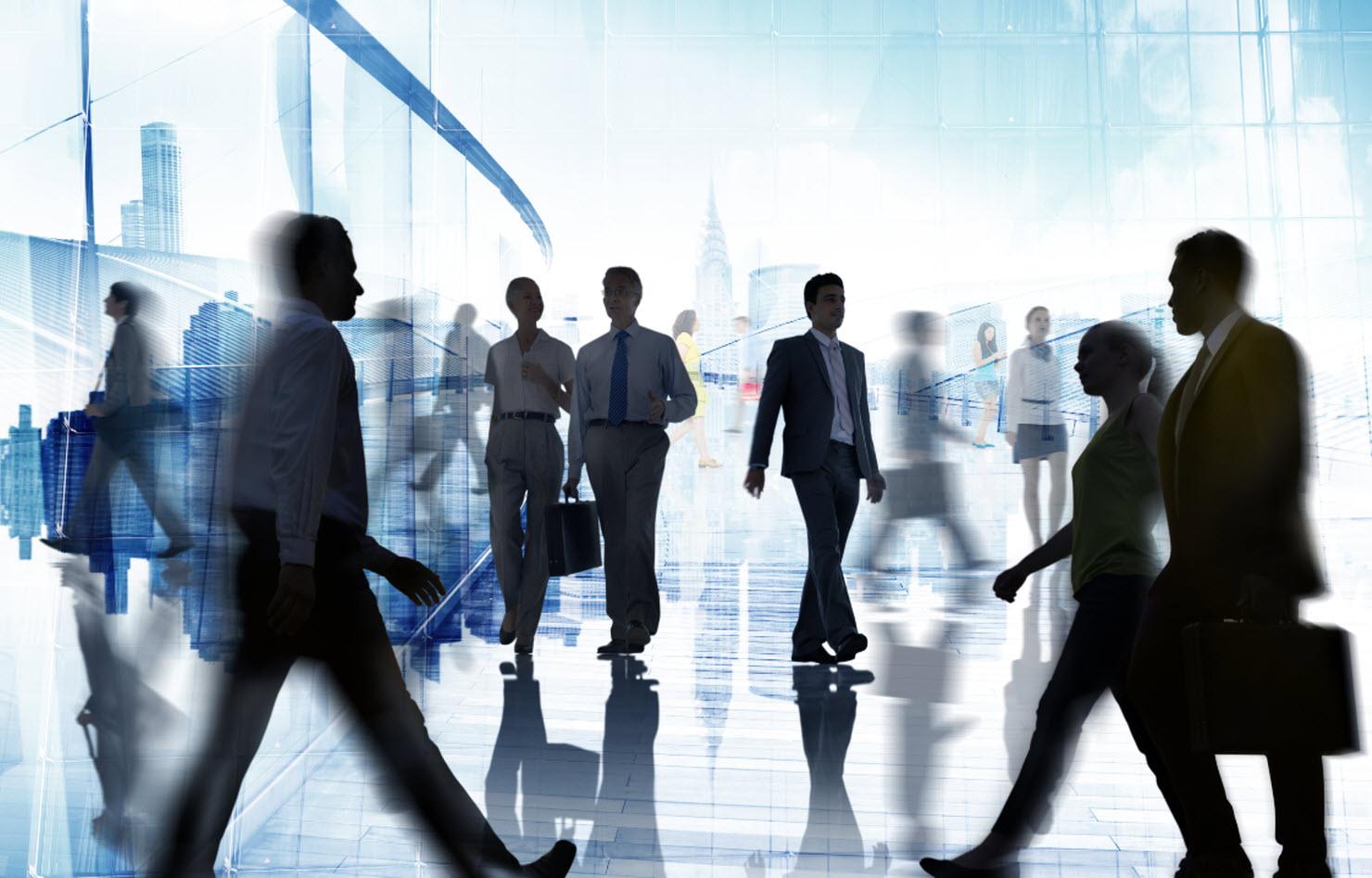 Empleo público y administración local