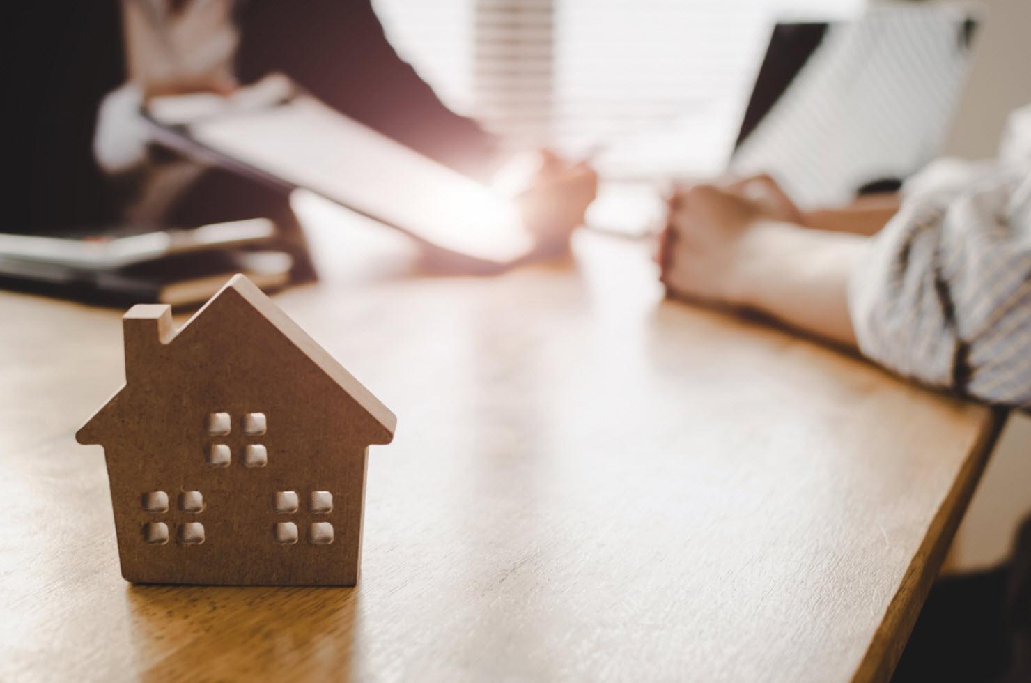 La actuación notarial en la Ley Reguladora de los Contratos de Crédito Inmobiliario