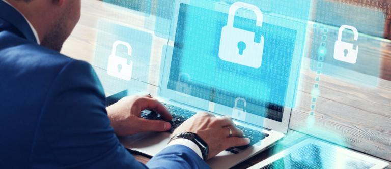 Recomendaciones de AEPD para realizar procesos de anonimización