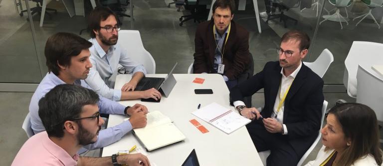 ECIJA y la Asociación Española de Startups crean la Oficina de Asesoramiento Integral al Emprendimiento