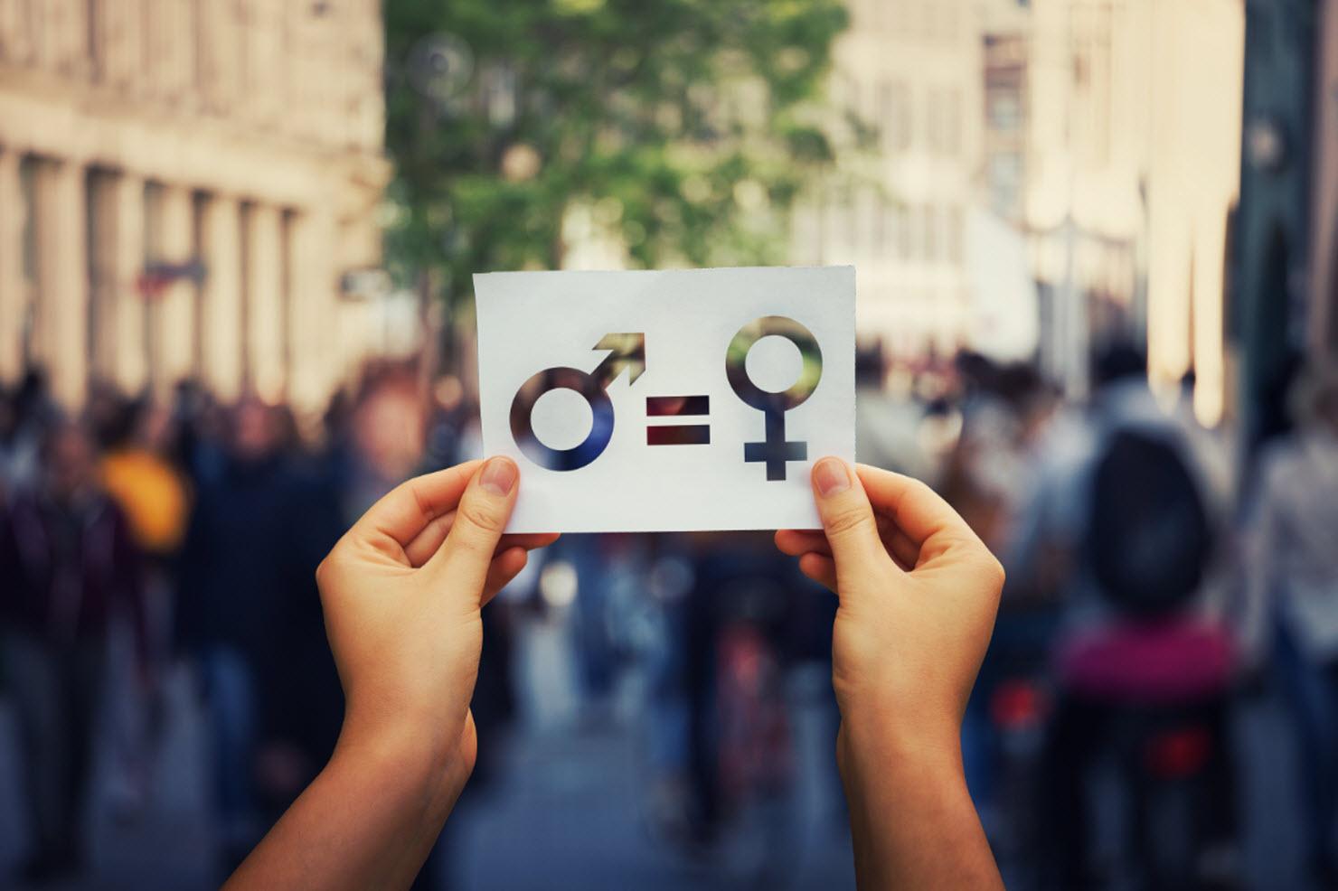 Importancia de los planes de igualdad en las empresas