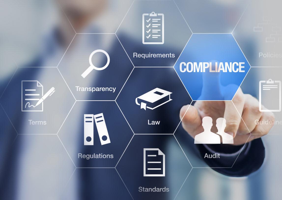 Compliance tributario y buena práctica triburia