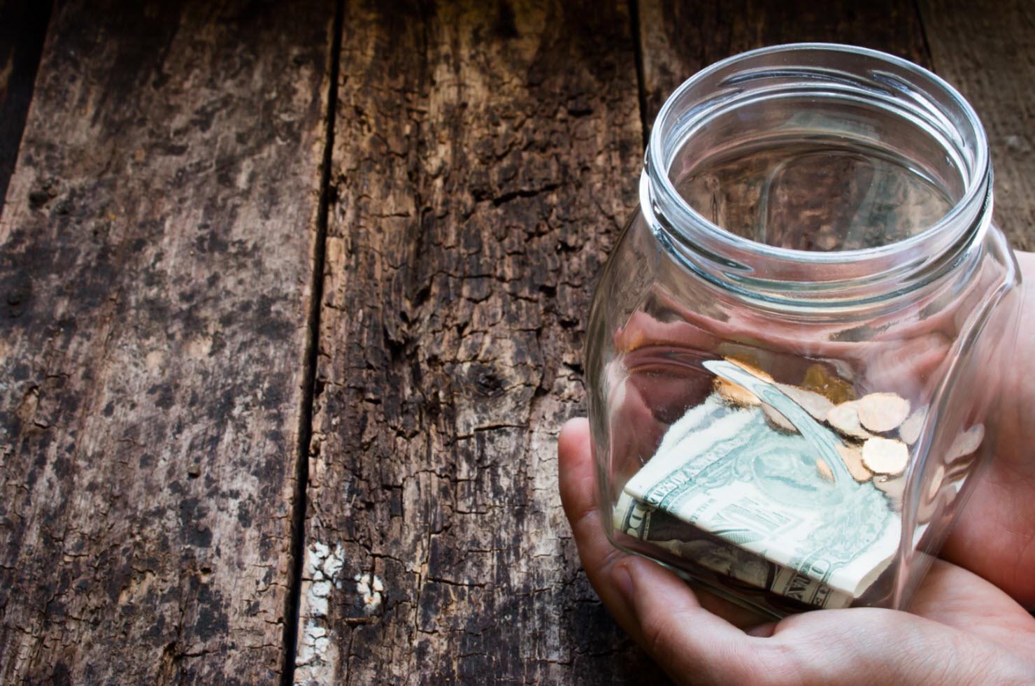 Fundaciones y actividades económicas