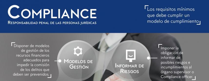 Lefebvre - Compliance_Responsabilidad penal de las personas jurídicas