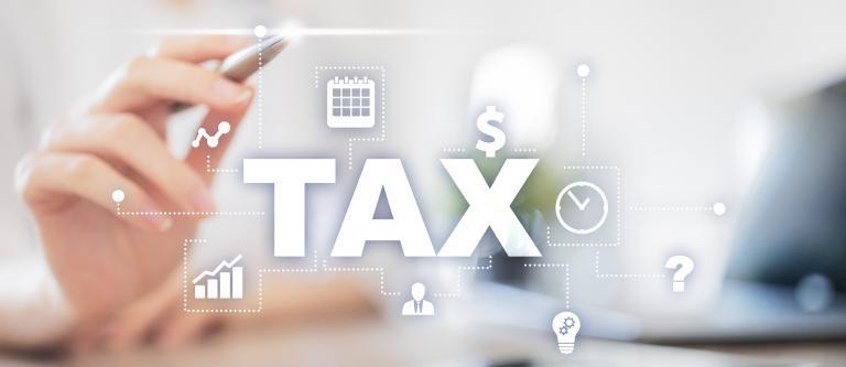 El Congreso aprueba por unanimidad la ley de información sobre planificación fiscal agresiva