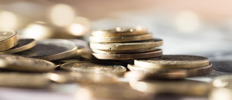 """AIReF prevé una deuda de hasta el 120  del PIB y ve necesaria una """"fuerte"""" consolidación fiscal a largo plazo"""