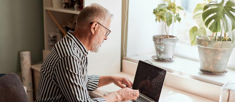 Jubilado-jubilación-pensionista