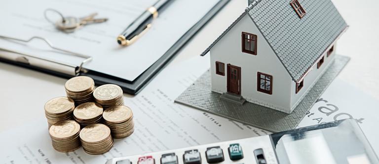Incluida en el Plan Estatal de Vivienda la ayuda para el pago del ...