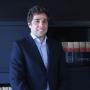 Fernando Osuna Martínez-Boné